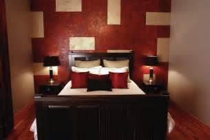 Paint colors for small bedroom luxury bedroom design beautiful paint