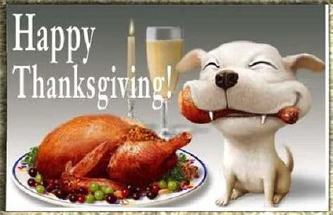 mensajes divertidos de accion de gracias thanksgiving day 2015 espaciohogar