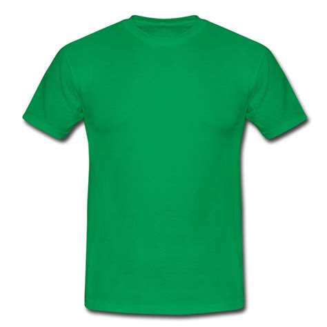 T Shirt Maker Dropbox With Image Picker Simple T Shirt Maker