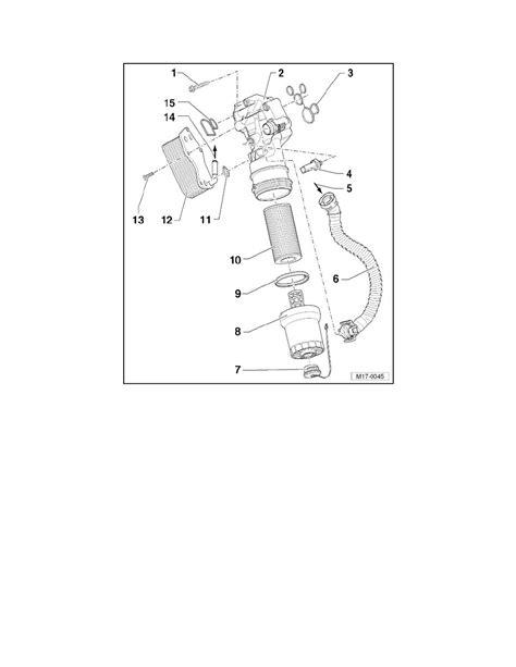 mini cooper cooling fan wiring diagram mini wiring