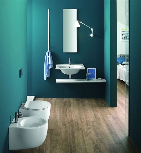 arredo bagno piccole dimensioni le 25 migliori idee su bagni piccoli su bagno