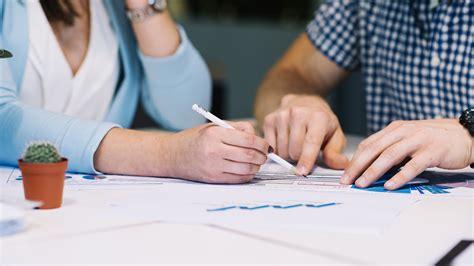 Riset Bisnis cara melakukan riset pasar untuk bisnis buat toko