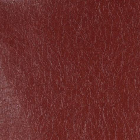 distressed leather upholstery fabric red distressed leather look faux leather vinyl by the yard