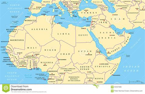 middle east political map hd middle east political map hd 28 images this is a