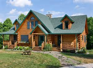 Building Contractors Near Me by Nhlogcabinhomes Exterior Slideshowlog Cabin Kits And Log