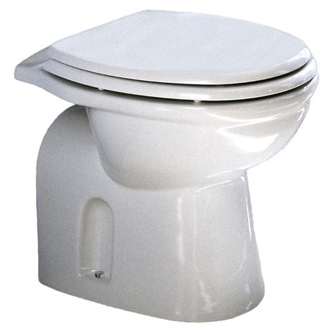 vaso wc idrobric vaso wc fiore shop su brico io