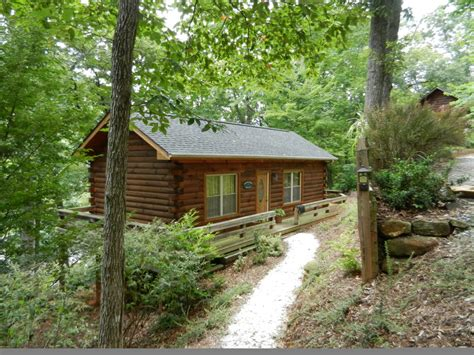 Blue Rock State Park Cabins by Cabins And Cottages In Lake Lure The Blue Ridge Foothills
