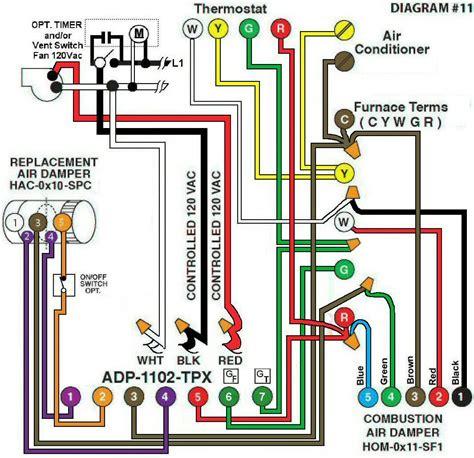 wiring  bathroom extractor fan bath fans