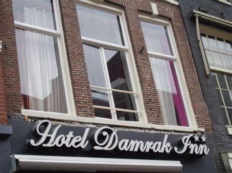 damrak inn amsterdam damrak inn hotel in amsterdam netherlands