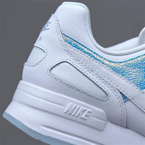 Sepatu Nike Vegasus Azr nike shop nike air pegasus 89 premium white womens shoes