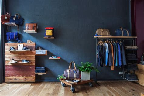 green interior design products sustainable fashion meets eco pleasant style at atelier