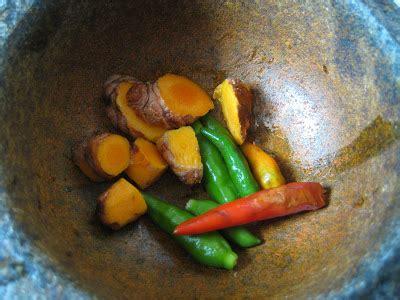 cara membuat minyak kelapa muda masak lemak pisang tips resep cara membuat