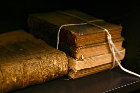 imagenes folclor literario 191 qu 233 son los textos literarios espaciolibros com