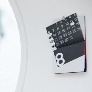 interior design editorial calendar おしゃれなデザインのおすすめ2016年版カレンダー19選 インテリア design magazine