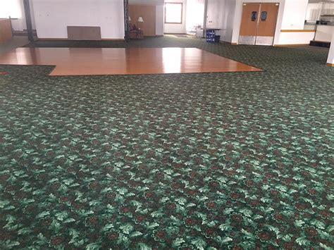 carpet installation gallery hq discount flooring
