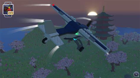 Pc Lego Worlds lego worlds conoce al detalle al rival de minecraft