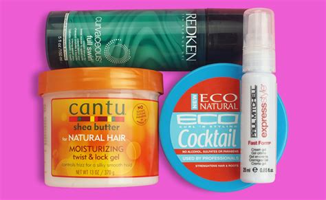 editors choice 2015 our favorite hair products our favorite products of the year editors choice 2015