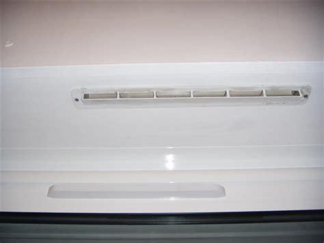 grille aeration fenetre 7619 photos a 233 ration fen 234 tre ma fen 234 tre