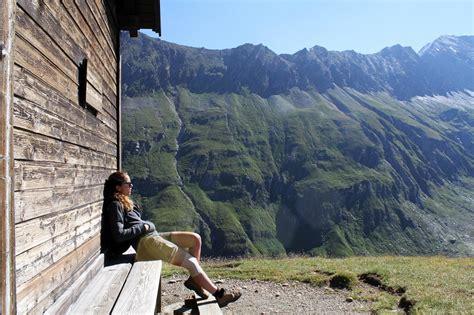 in montagna vacanze in montagna istruzioni per l uso