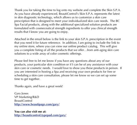 thank you letter after necessary thank you letter for event sle sponsor thank you