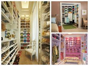 how to how to organize beautiful walk in closet how to