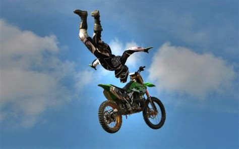 bull freestyle motocross freestyle motocross freestyle motocross air dirt fmx