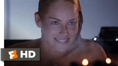 hd sex in bathroom basic instinct 2 10 11 movie clip hot tub assault