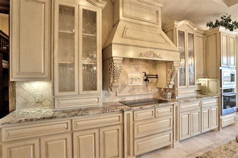 Ornate Kitchen Cabinets | kitchen cabinet 24 taylorcraft cabinet door company