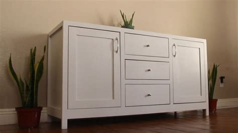 diy cabinet doors patrick hosey youtube