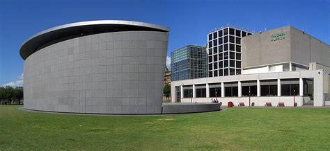museum amsterdam van gogh file van gogh museum amsterdam jpg wikipedia