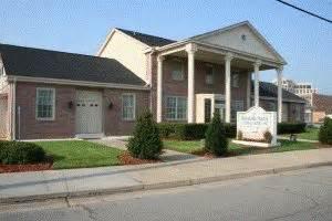 bradford o keefe funeral home howard avenue biloxi
