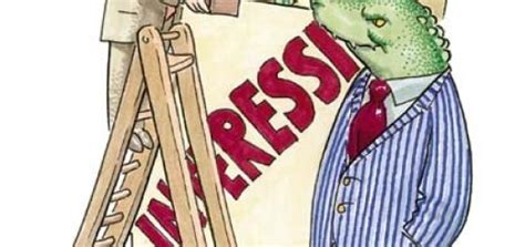 banche migliori interessi risarcimento mutui anatocismo usura mutui leasing