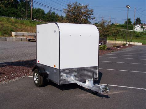 small cargo trailers 2017 ototrends net