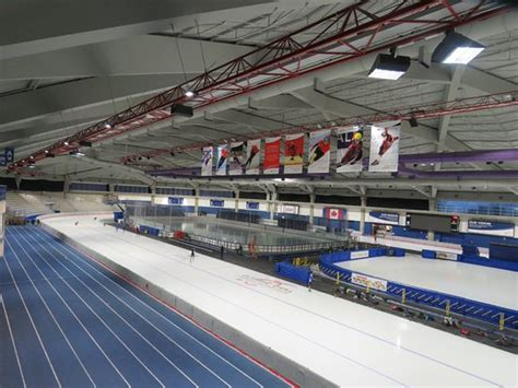 olympic oval university of calgary olympic oval calgary all you need to know before you