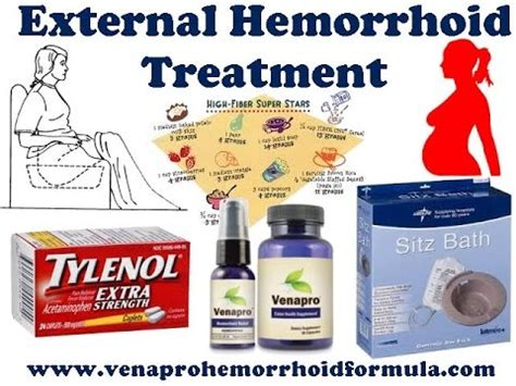 how to cure hemorrhoids naturally doovi