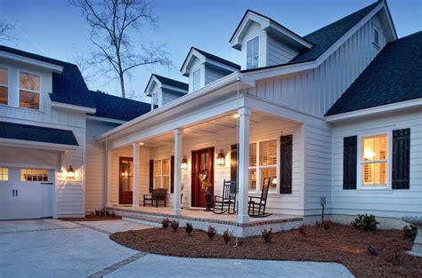 lowcountry homes southern coastal homes lowcountry home magazine