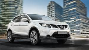 Price Of Qashqai Nissan 2017 Nissan Qashqai Price Review Future Auto Review