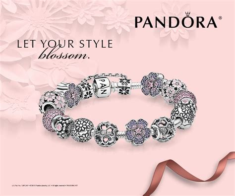 Sp Ijo Special the pandora collection ellwood city pennsylvania brand name designer jewelry at blocher