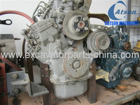 isuzu 4le1 engine for sale 28 images isuzu npr nqr nrr