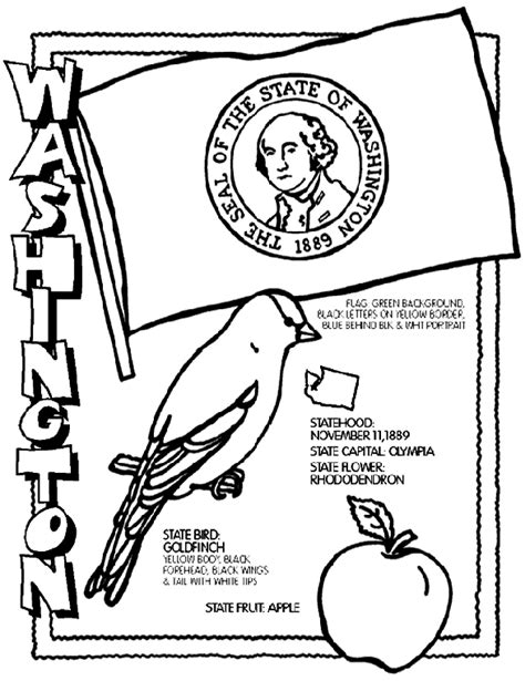 george washington coloring page crayola com washington coloring page crayola com