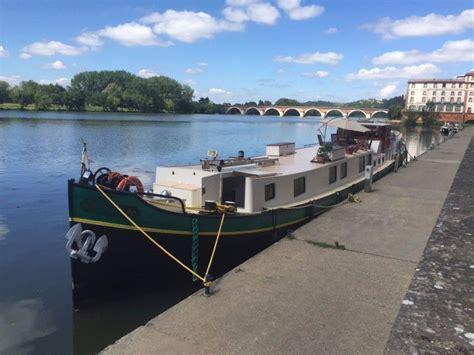 narrow boats for sale narrow boat boats for sale boats