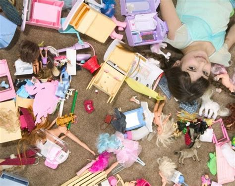 my house is so cluttered i don t know where to start i have a messy house and guess what i don t care