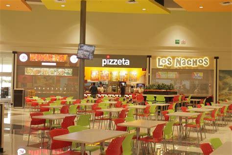 ley permitida arriendo locales comerciales 2016 inauguran plaza sendero la m 225 s grande de sinaloa luz