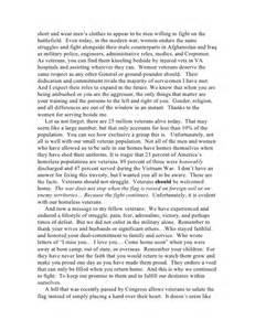 Veterans Day Speech Outline by Speech Day Speeches Thedrudgereort838 Web Fc2