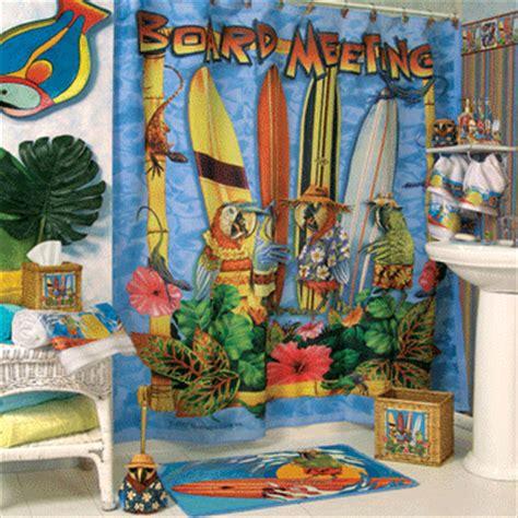 kids bathroom decor traditional little boys decor themes kids bathroom decor traditional little boys decor themes