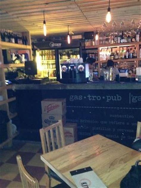 Roma Kitchens Reviews by Kitchen 6 Gastropub Ciudad De M 233 Xico Opiniones Sobre