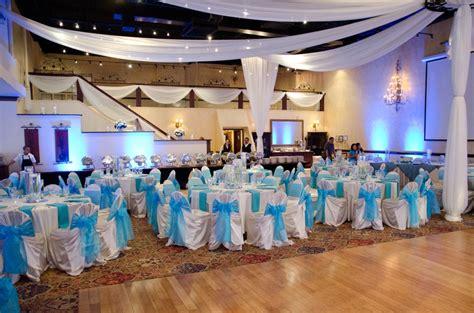Pasadena City Hall Wedding – Pasadena City Hall Engagement by RomaBea Images   Artfully