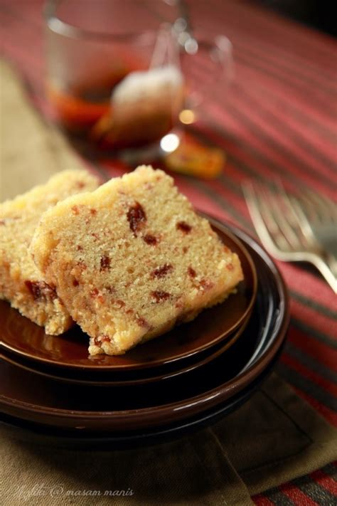 masam manis absolute chocolate cake 10 best images about azalita resepi masam manis on