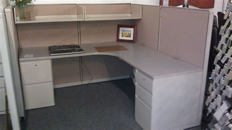 used office furniture in ct new used office furniture in