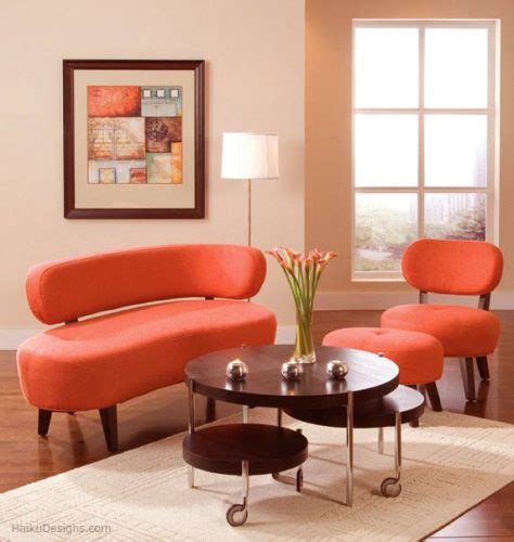 most comfortable living room chair modern house good tips to choose the cozy and comfortable modern living